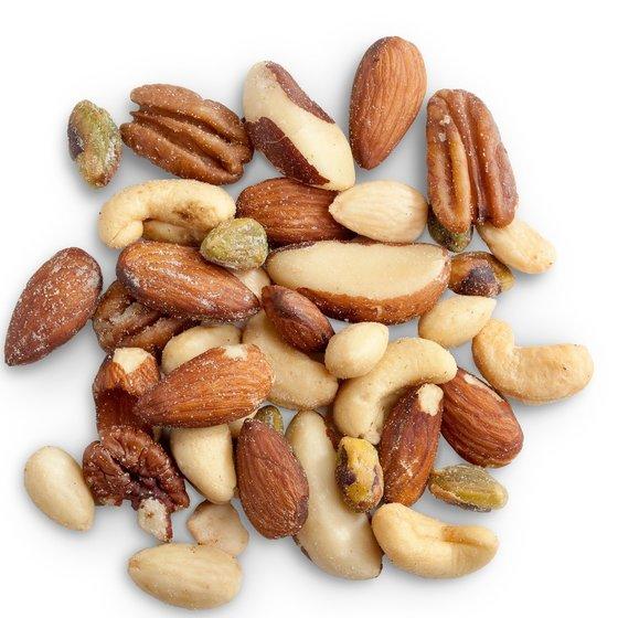 Food Allergies: When Food Becomes the Enemy en