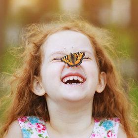 10 zásad, jak vychovat hodné a dobře socializované dítě