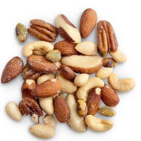 Potravinové alergie: Když z jídla se stává nepřítel