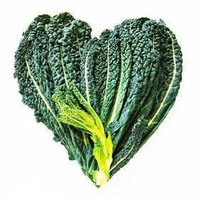 Top Reasons for Eating Kale