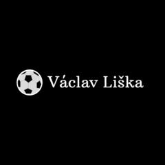 Fotbalový míč - nažehlovací štítky